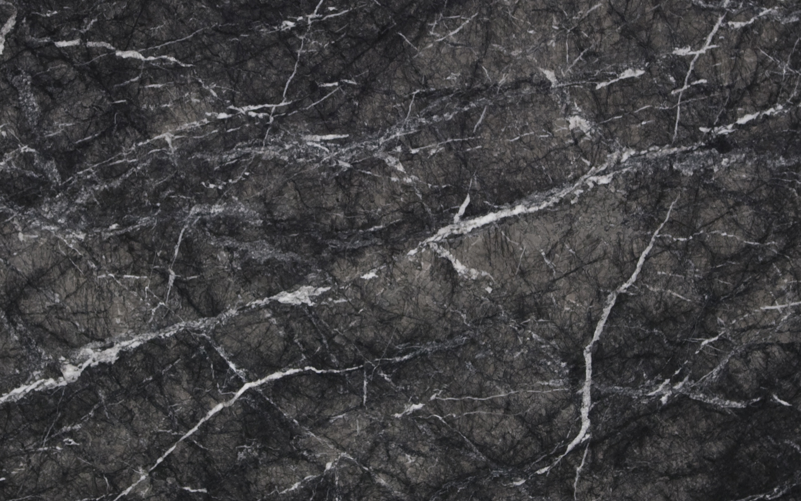 Marble Granite Rock : Bespoke stone ltd